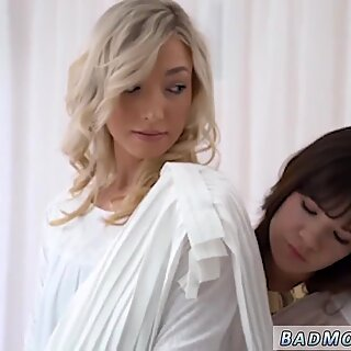 Teen masturbation japan solo xxx My dad always says that once you open the gates to sin, - Zoe Parker