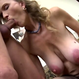 handsome mature housewives blow and poke cocks