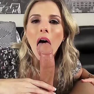 Chinese milf hd first time Cory Chase in Revenge On Your Father